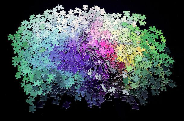cmyk-puzzel-1000-stukjes-2