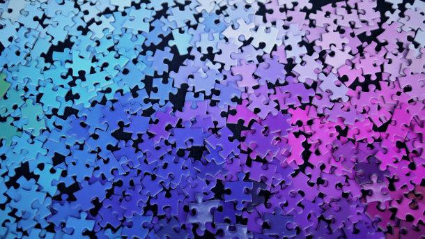 cmyk-puzzel-1000-stukjes-3