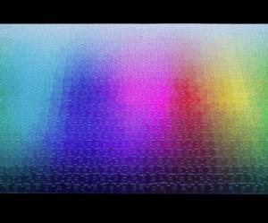 cmyk-puzzel-1000-stukjes