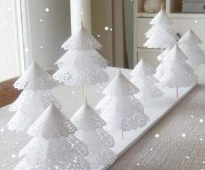 creatieve-diy-kerstbomen