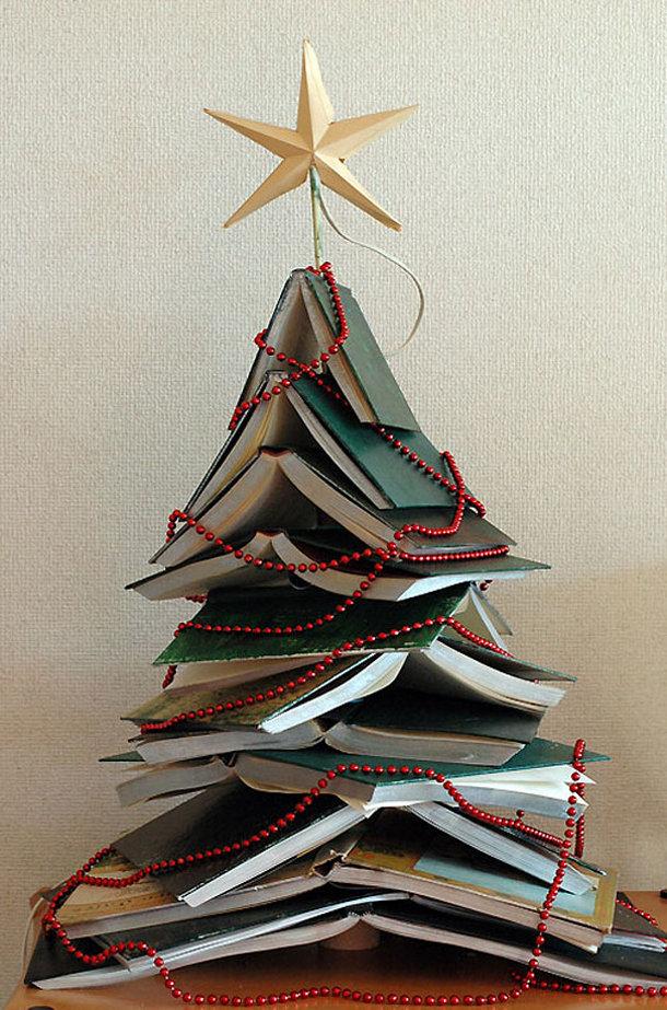 creatieve-diy-kerstbomen-4