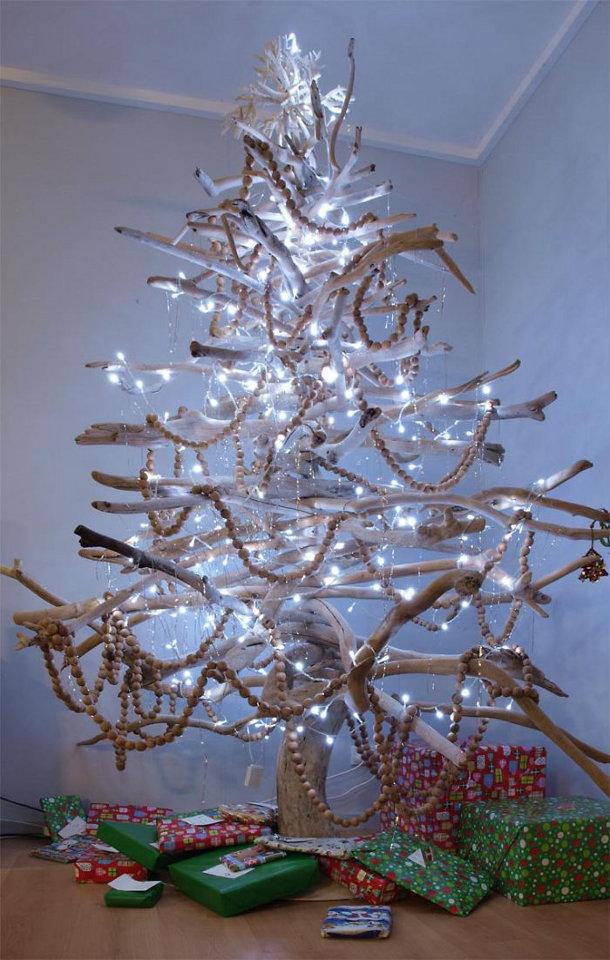 creatieve-diy-kerstbomen-6