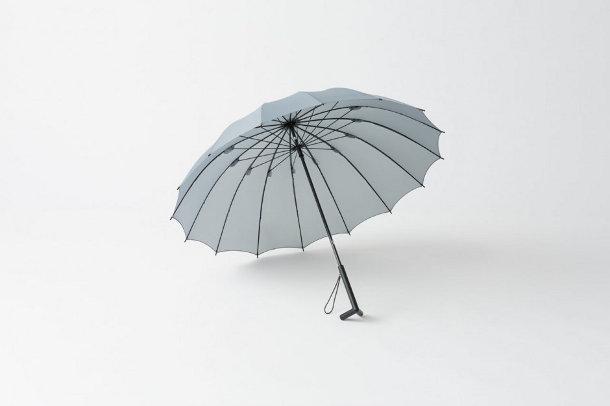 design-paraplu-nendo-2