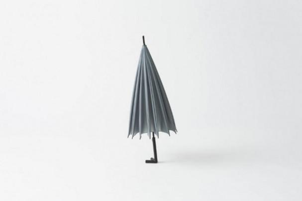 design-paraplu-nendo