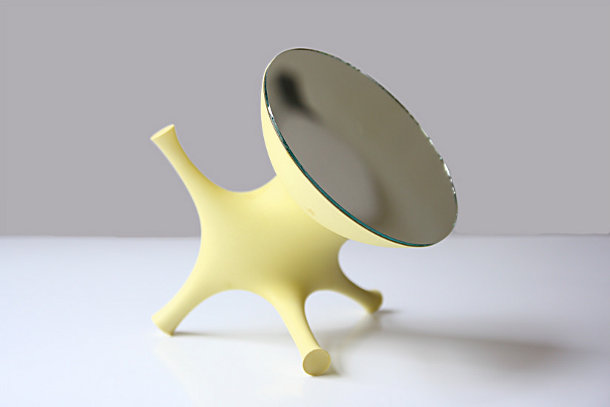 design-spiegeltjes-2