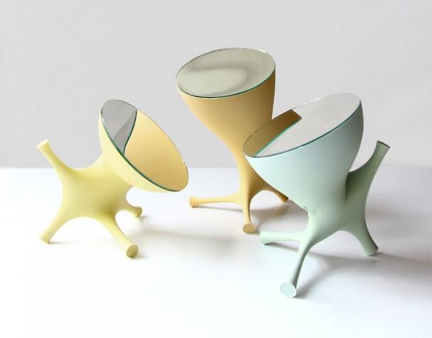 design-spiegeltjes