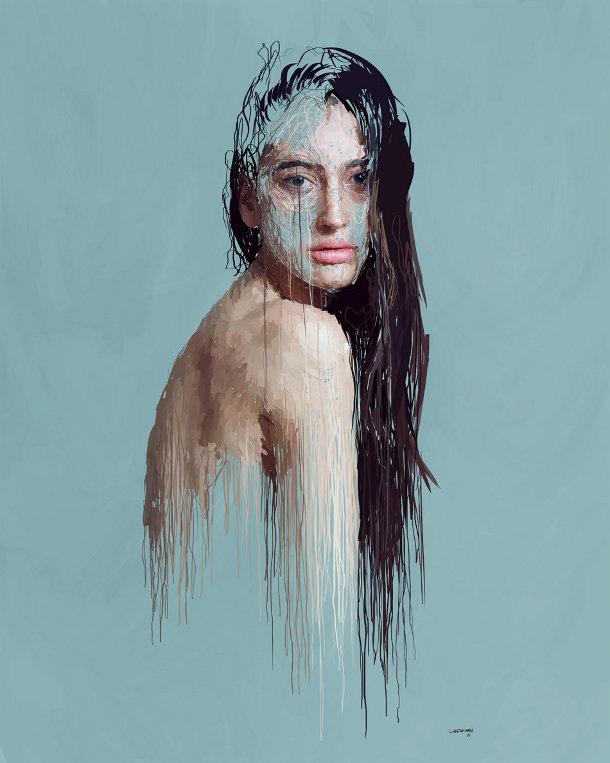 digitale-portretten-marcello-castellani-2