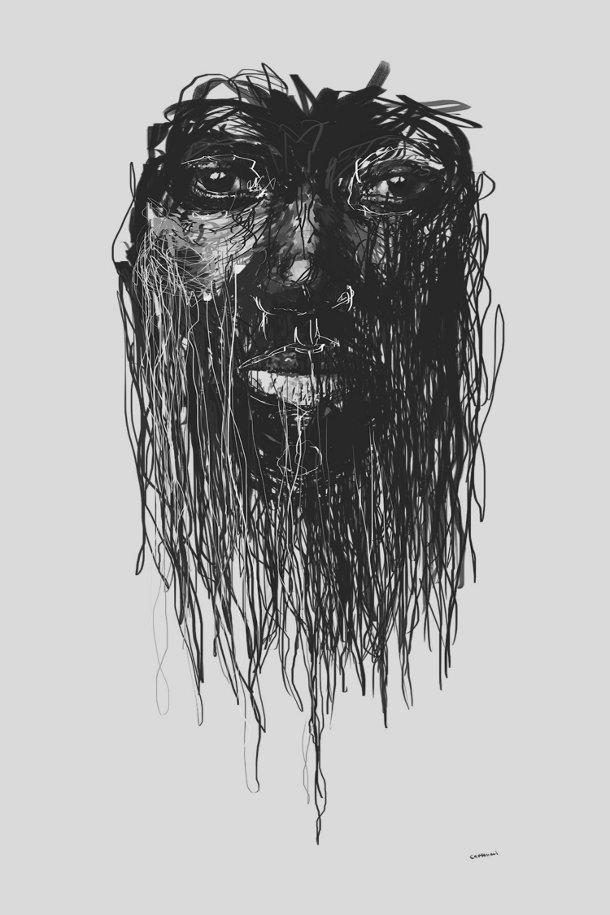 digitale-portretten-marcello-castellani-4