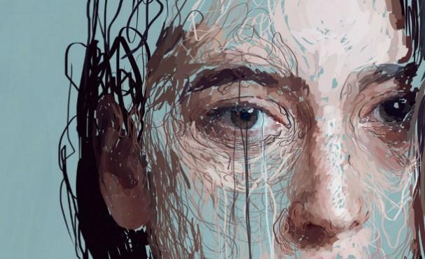 digitale-portretten-marcello-castellani