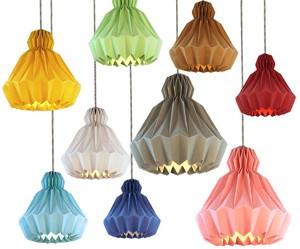 dressedup-lamp