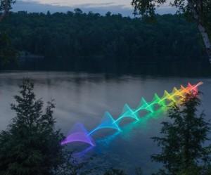 foto-led-licht-kano-kajak