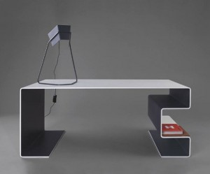 m1-collectie-kind-of-design