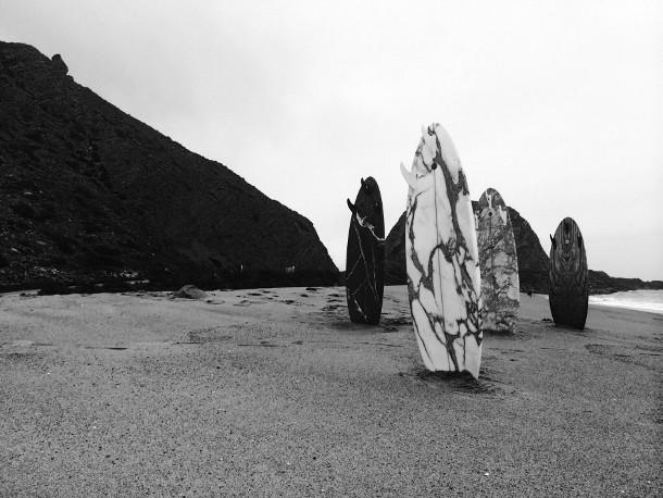 marmeren-surfplanken-3