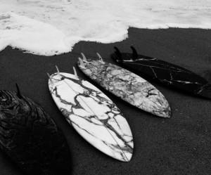 marmeren-surfplanken