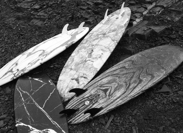 marmeren-surfplanken-5