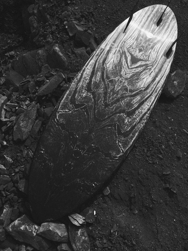 marmeren-surfplanken-6