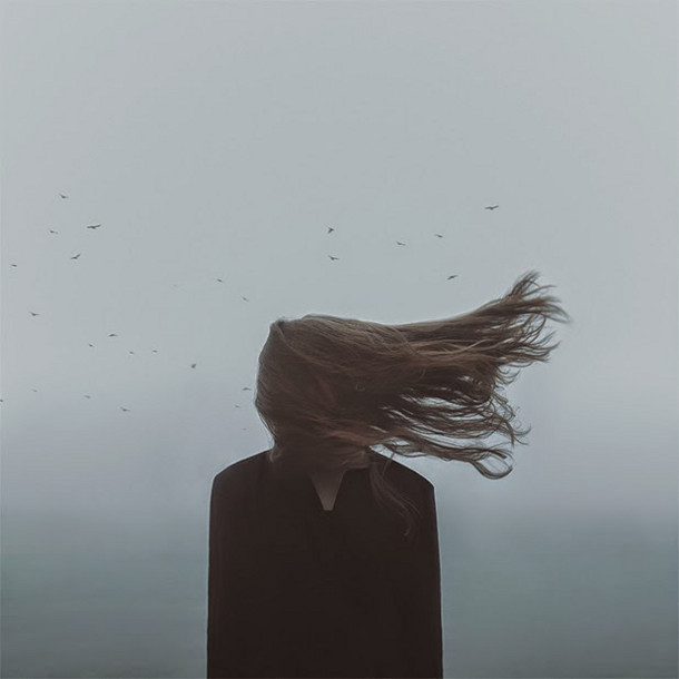 surrealisme-fotograaf-gabriel-isak-2
