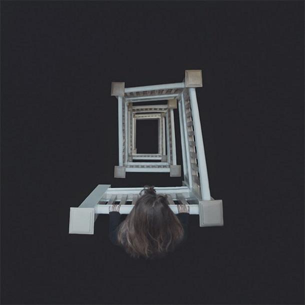 surrealisme-fotograaf-gabriel-isak-4