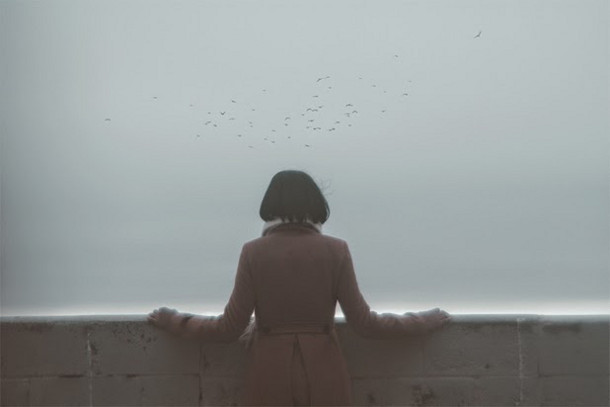 surrealisme-fotograaf-gabriel-isak-5