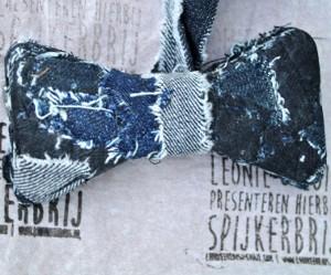 vlinderstrik-jeans