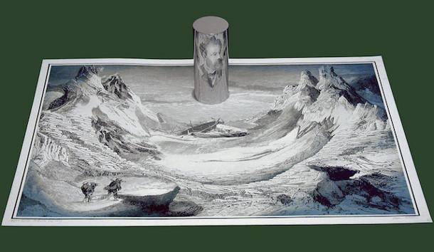 anamorfische-kunst-5