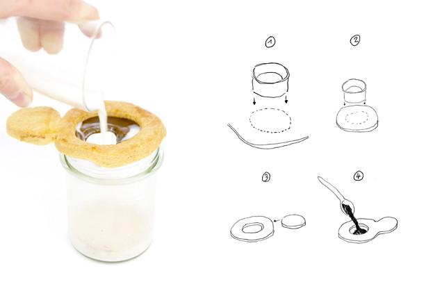 chocolademelk-koekjes-3
