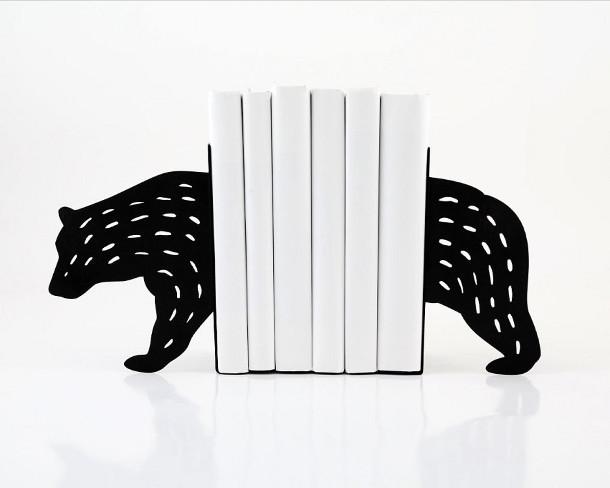 dieren-boekensteunen-2