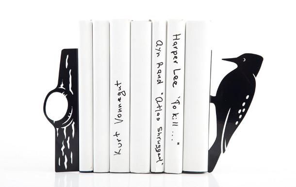 dieren-boekensteunen-4
