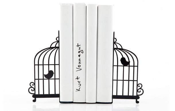 dieren-boekensteunen-6