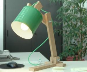 dorothy-lamp