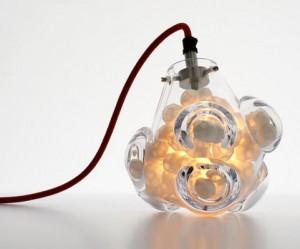 handgemaakte-glazen-hanglampen