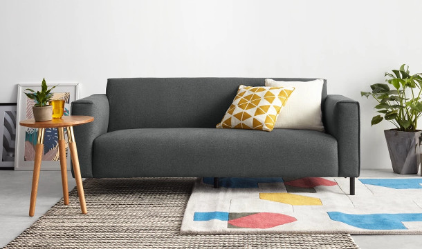 herron-sofa