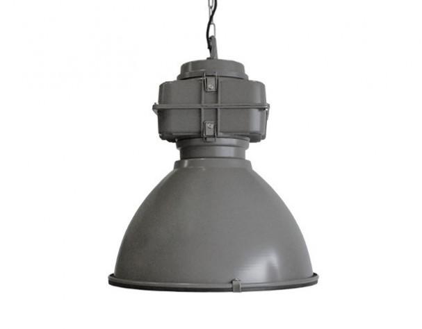 hip-metaal-hanglamp_heavy_duty
