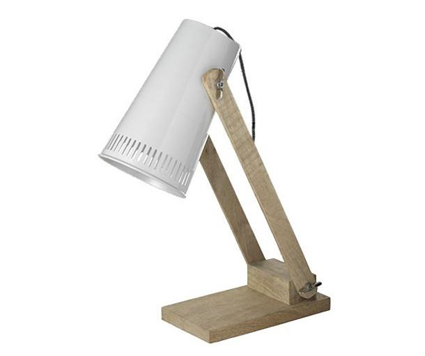 hip-metaal-tafellamp-retro