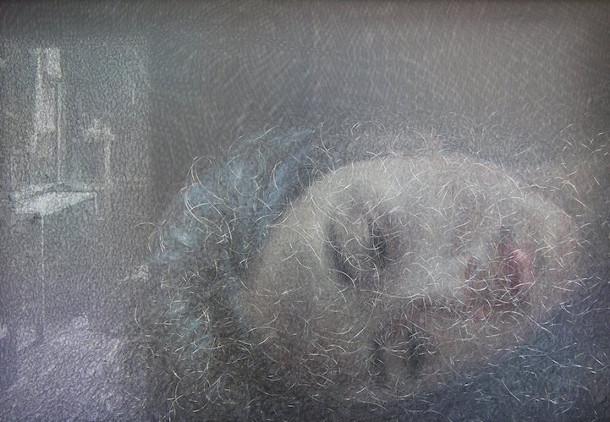 holografische-portretten-stof-5