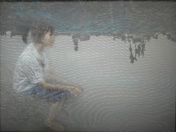 holografische-portretten-stof-6