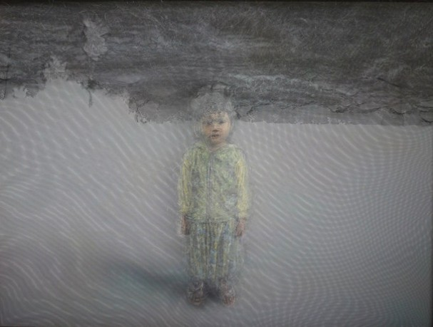 holografische-portretten-stof