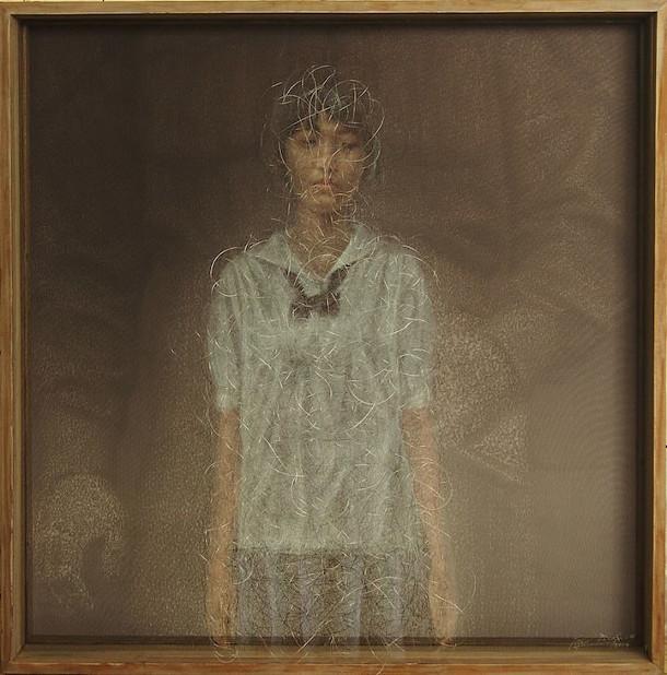 holografische-portretten-stof-7