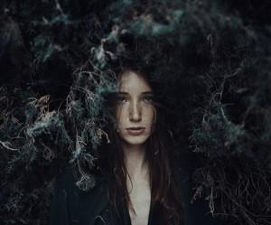 portretten-jonge-vrouwen