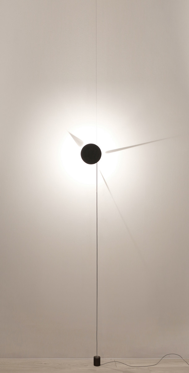 shadow-clock-poetic-lab-3