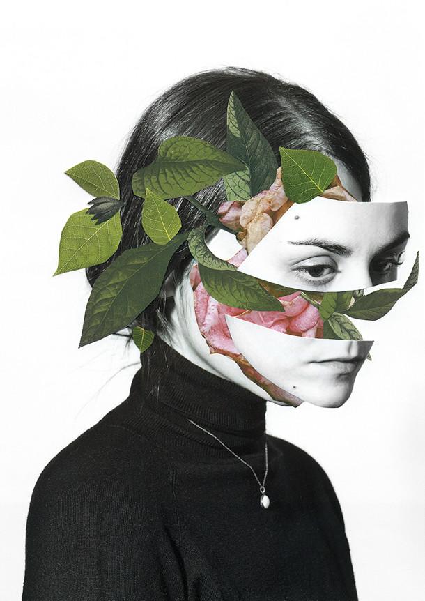 surrealisme-collages-rocio-montoya-2