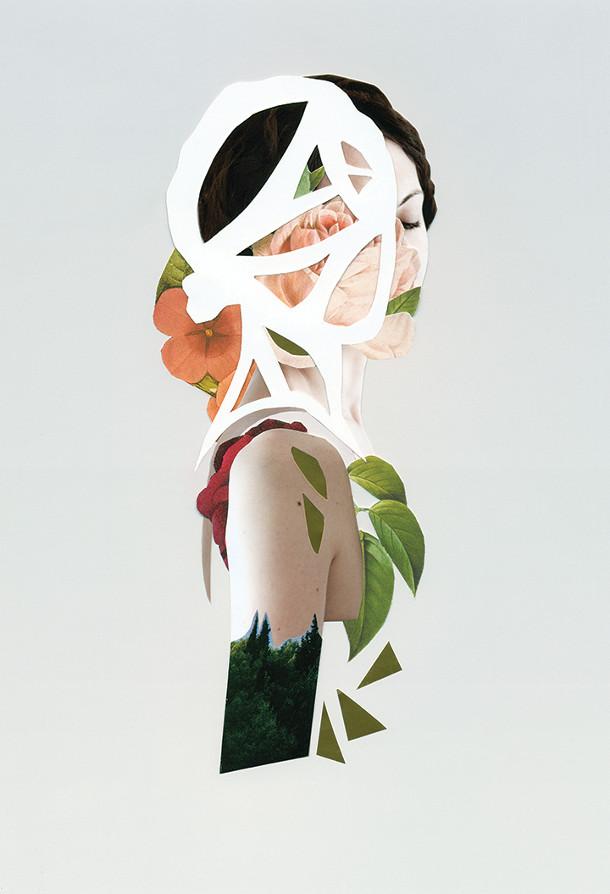 surrealisme-collages-rocio-montoya-3