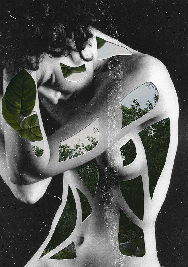 surrealisme-collages-rocio-montoya-4