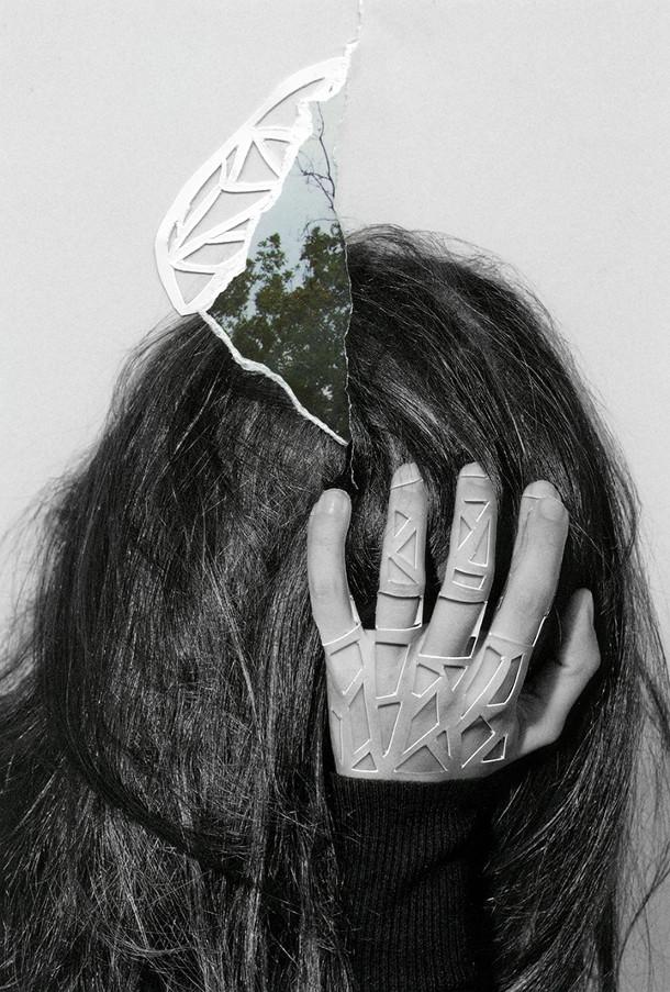 surrealisme-collages-rocio-montoya-6