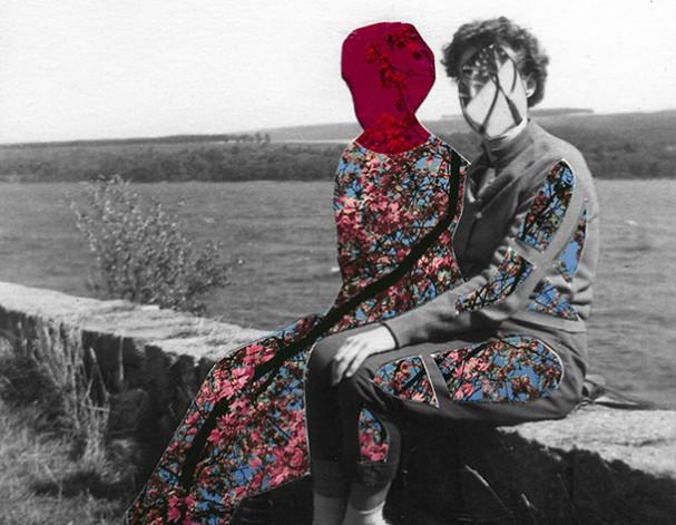 surrealisme-collages-rocio-montoya