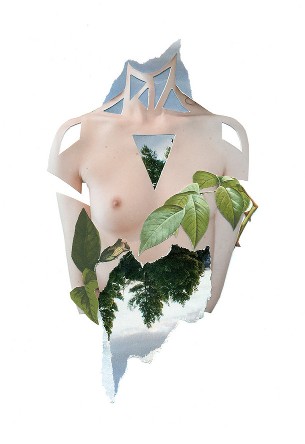 surrealisme-collages-rocio-montoya-8