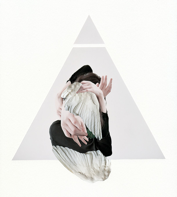 surrealisme-collages-rocio-montoya-9