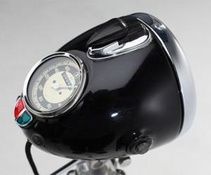 vintage-lampen-bromfiets-koplampen