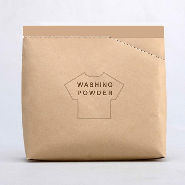 wasmiddel-verpakking-2