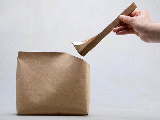 wasmiddel-verpakking-3